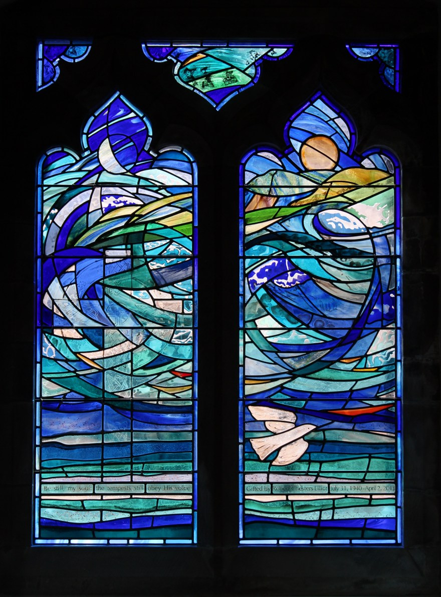 Butler-Cole Aiken_Emma_Window of Peace.jpg