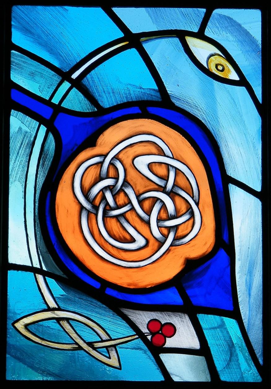 Celtic Kitchen 19