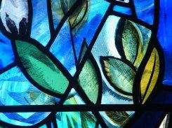 windows of blessing detail 3