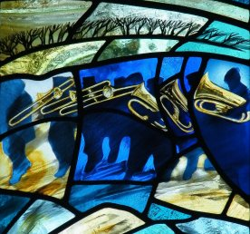 windows of blessing detail 4