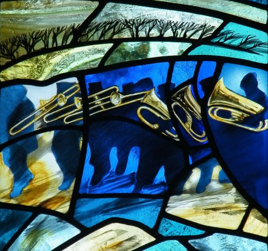 windows of blessing detail 4